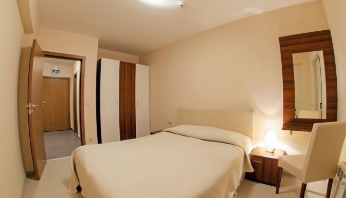 green-life-family-apartments-pamporovo-oda-0015