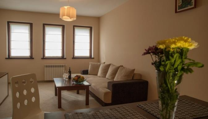 green-life-family-apartments-pamporovo-oda-008