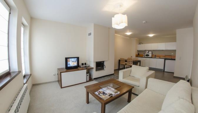 green-life-family-apartments-pamporovo-oda-009