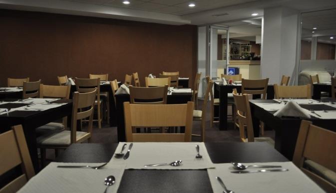 green-life-family-apartments-pamporovo-restoran-004