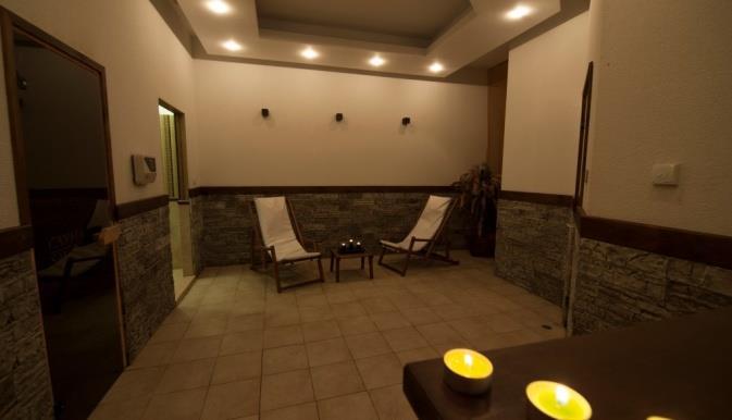 green-life-family-apartments-pamporovo-spa-007