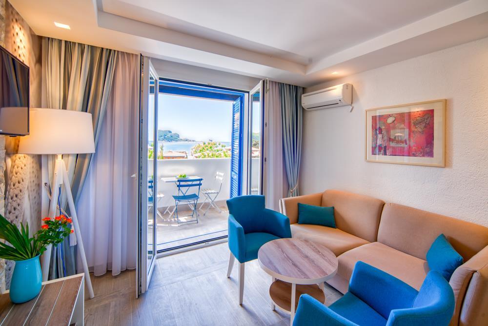 hotel-aleksandar-oda-002