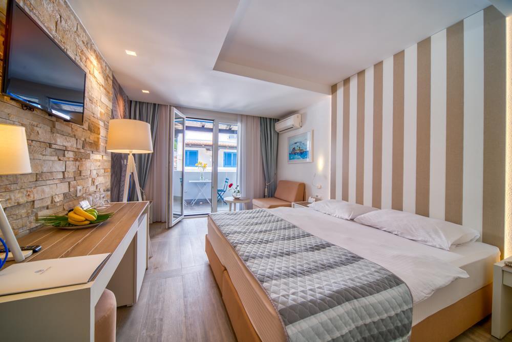 hotel-aleksandar-oda-003