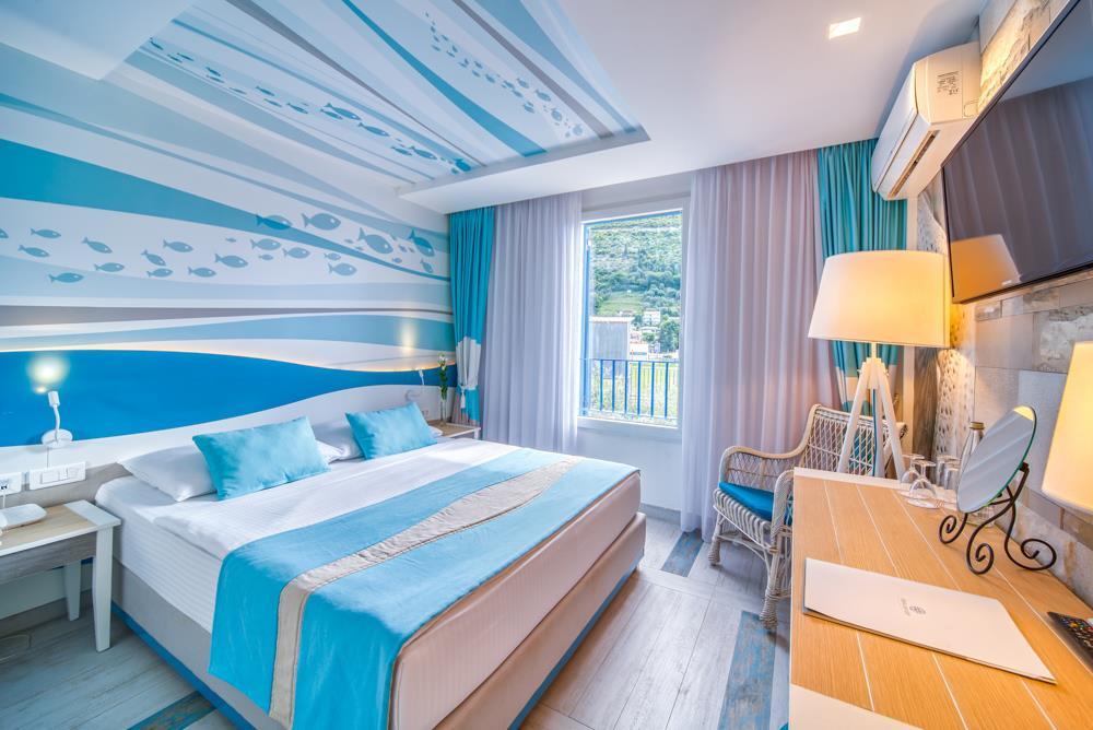 hotel-aleksandar-oda-004