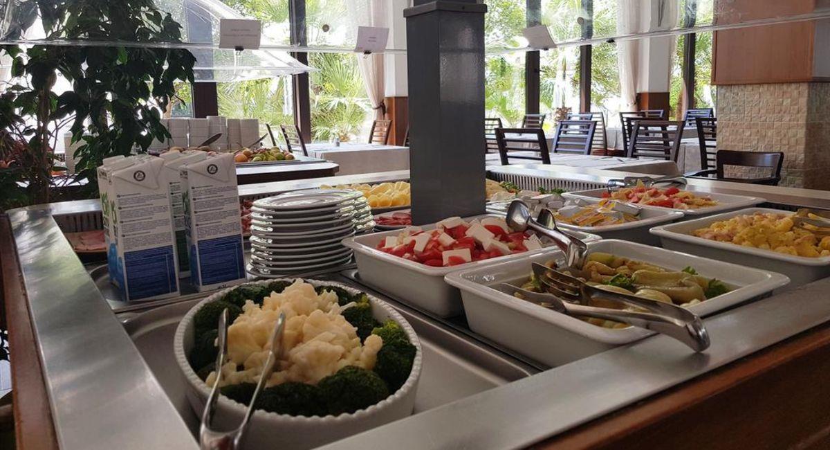 hotel-aleksandar-restoran-0011
