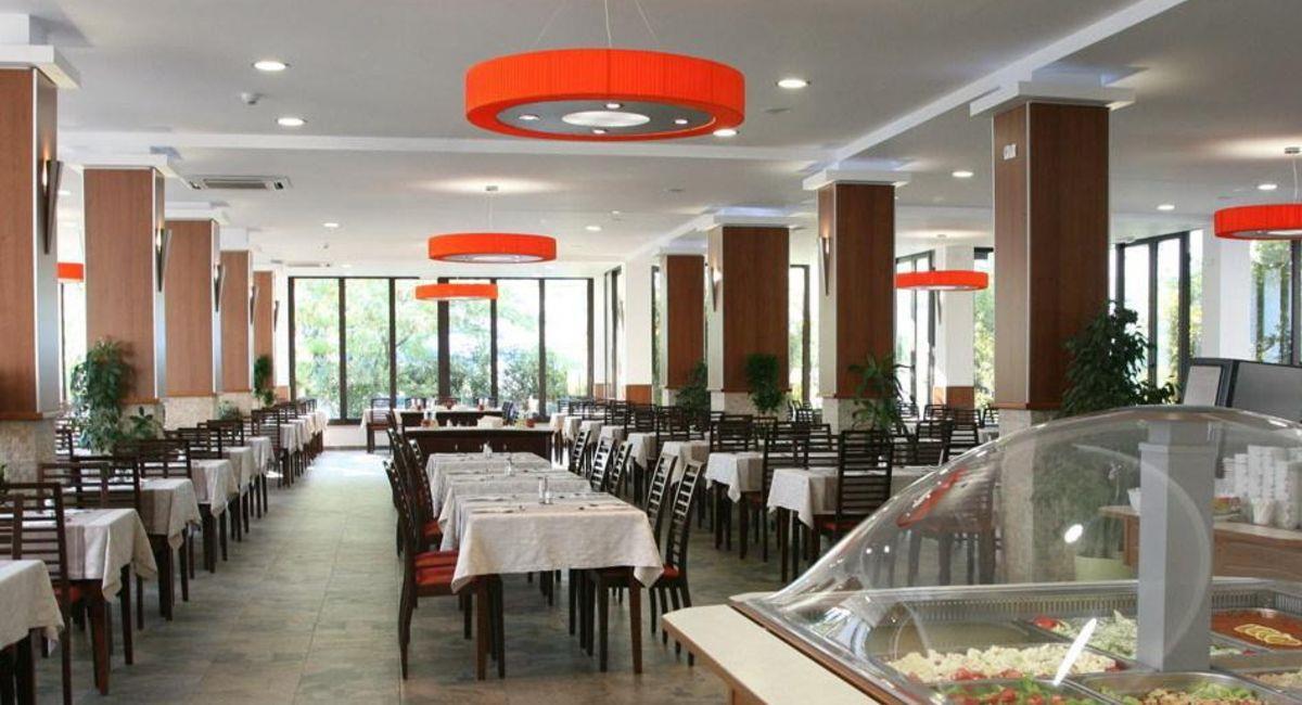 hotel-aleksandar-restoran-009