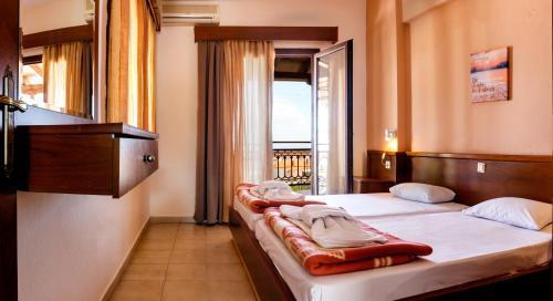 hotel-apart-poseidonio-genel-002