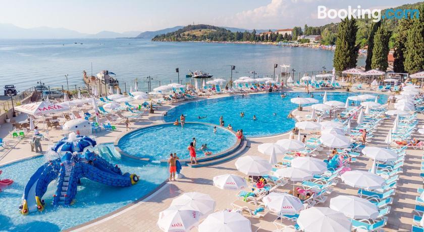 hotel-aqualina-genel-002