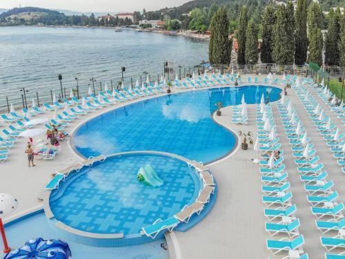 hotel-aqualina-genel-003