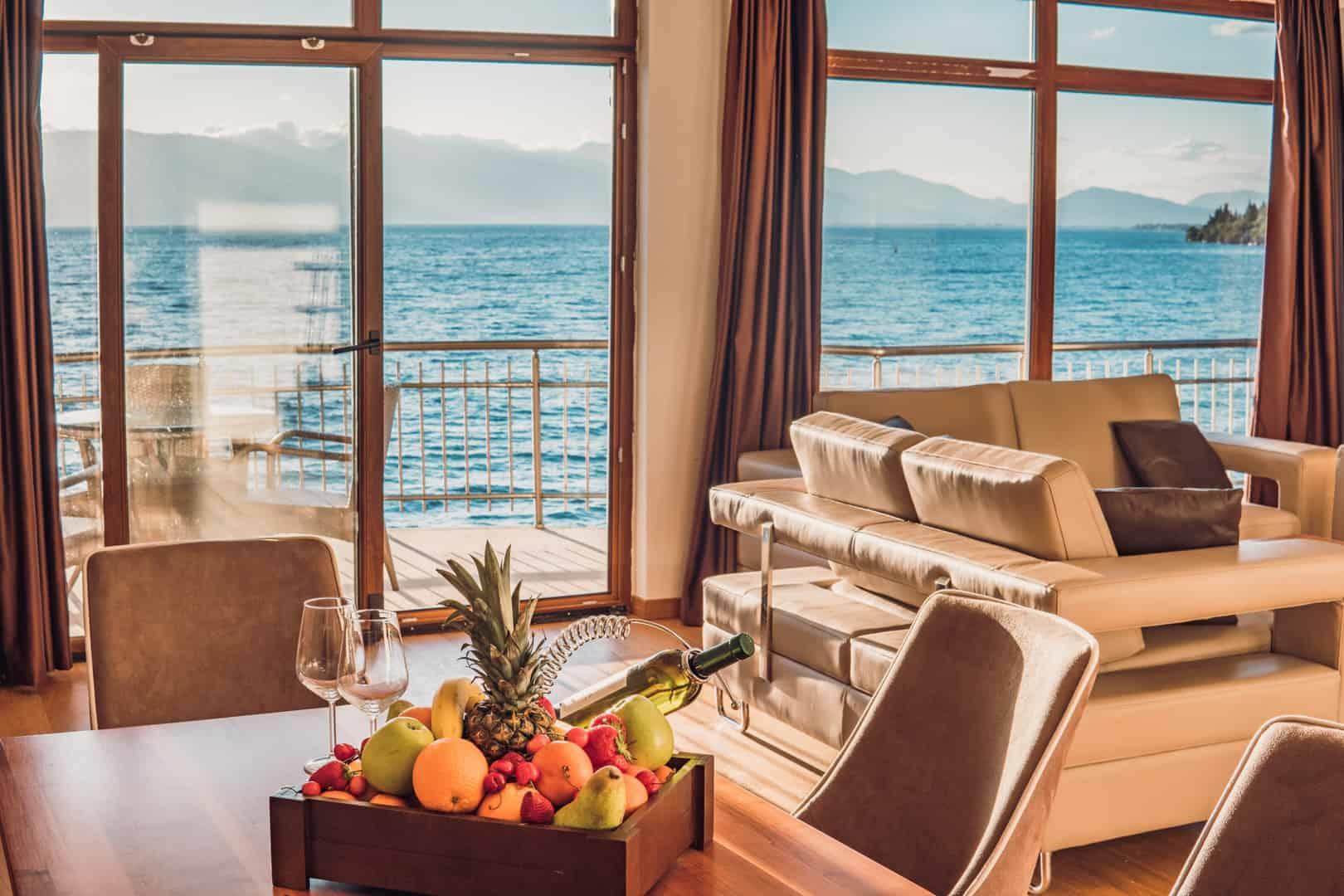 hotel-aqualina-genel-004