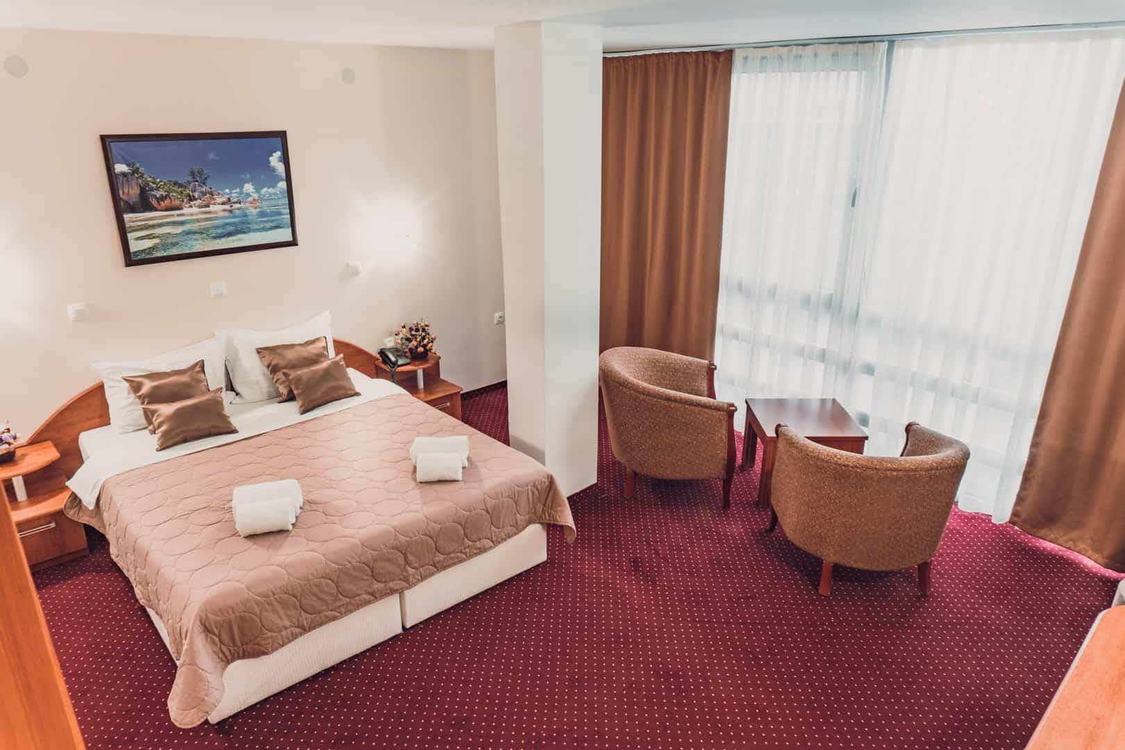 hotel-aqualina-genel-005
