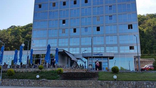 hotel-aqualina-genel-006