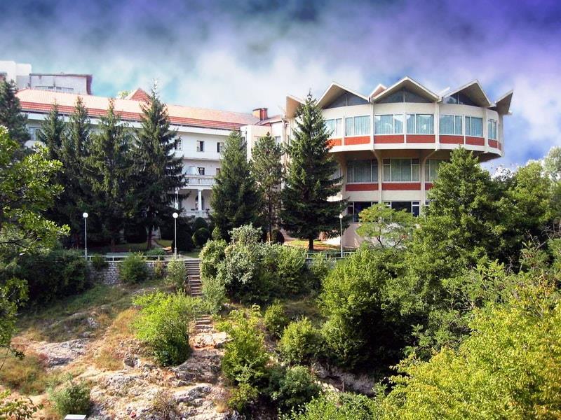 hotel-banjica-genel-001