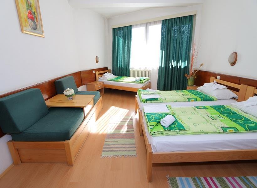 hotel-banjica-oda-0010