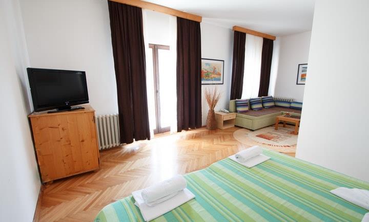 hotel-banjica-oda-0011