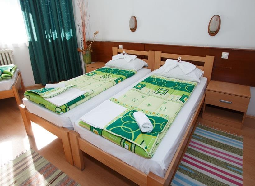 hotel-banjica-oda-004