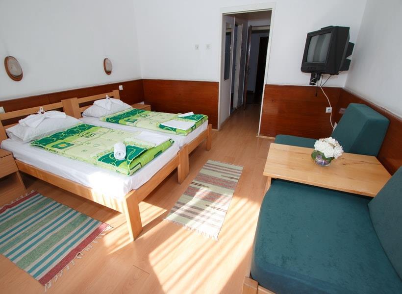 hotel-banjica-oda-006