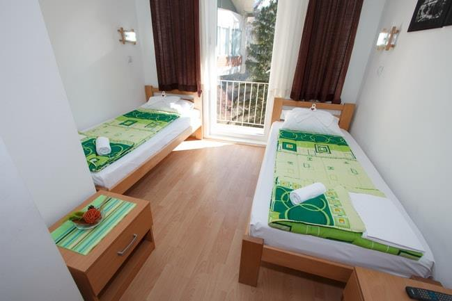 hotel-banjica-oda-008