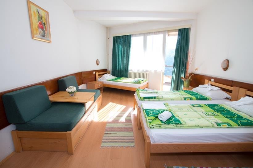 hotel-banjica-oda-009