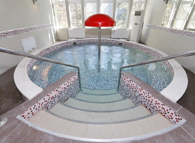 hotel-banjica-spa-0014