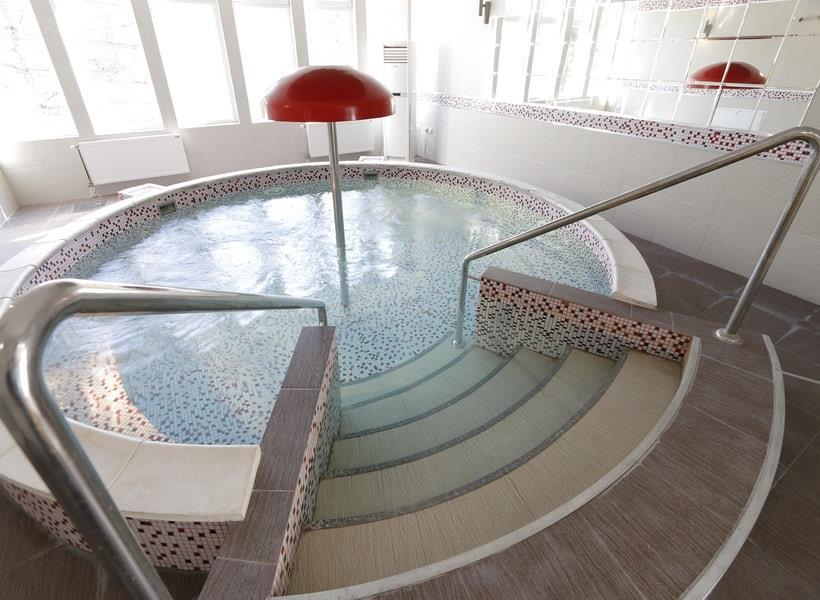 hotel-banjica-spa-0016