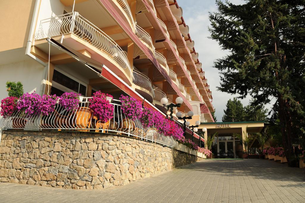 hotel-belvedere-genel-001