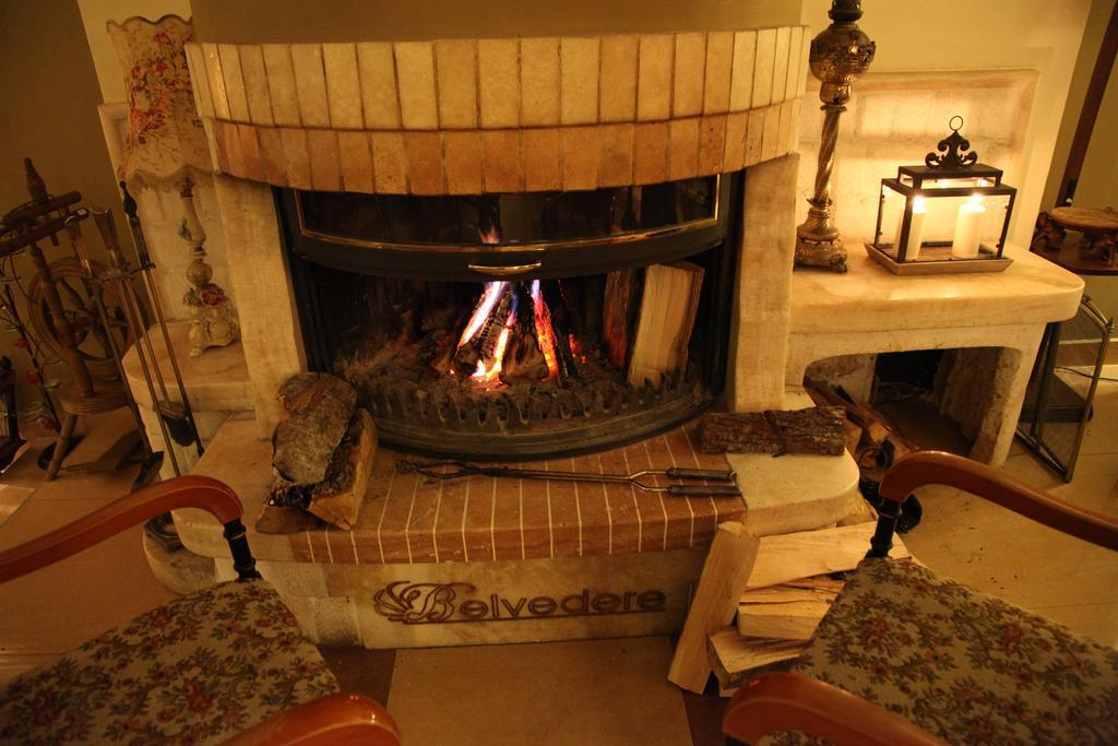hotel-belvedere-lobi-003
