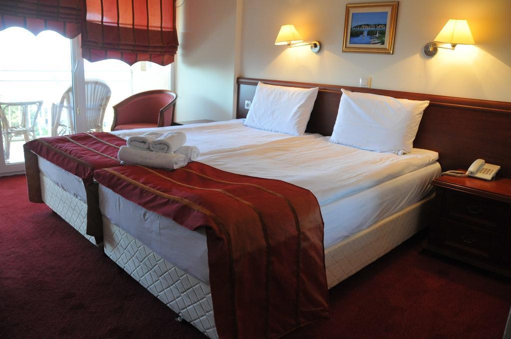 hotel-belvedere-oda-007