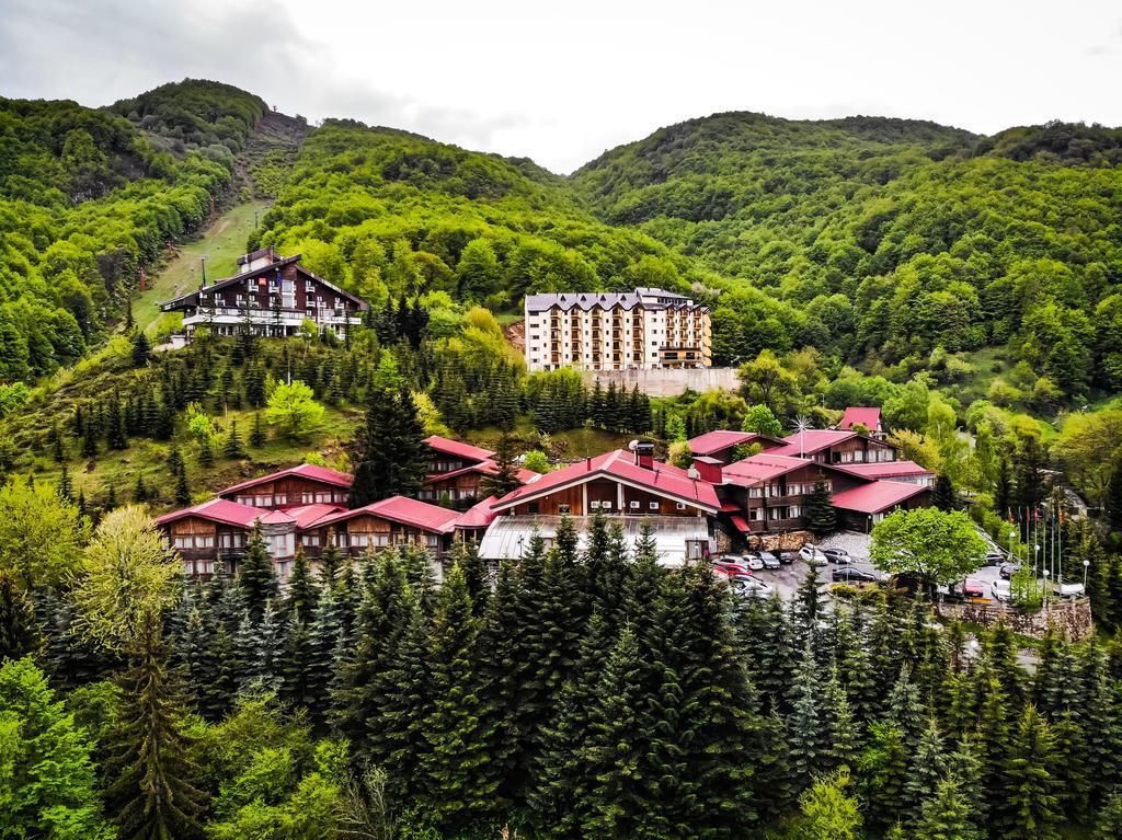 hotel-bistra-genel-0015