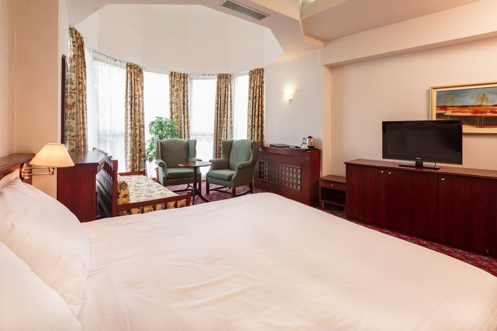 hotel-bistra-genel-002