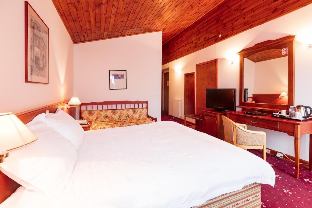 hotel-bistra-genel-003