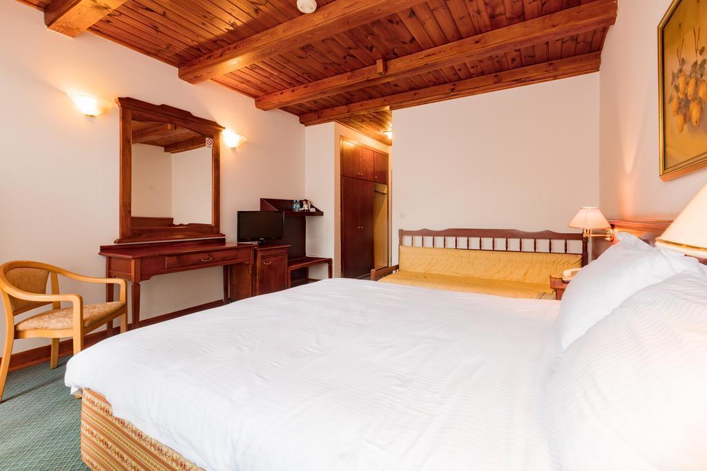hotel-bistra-genel-008