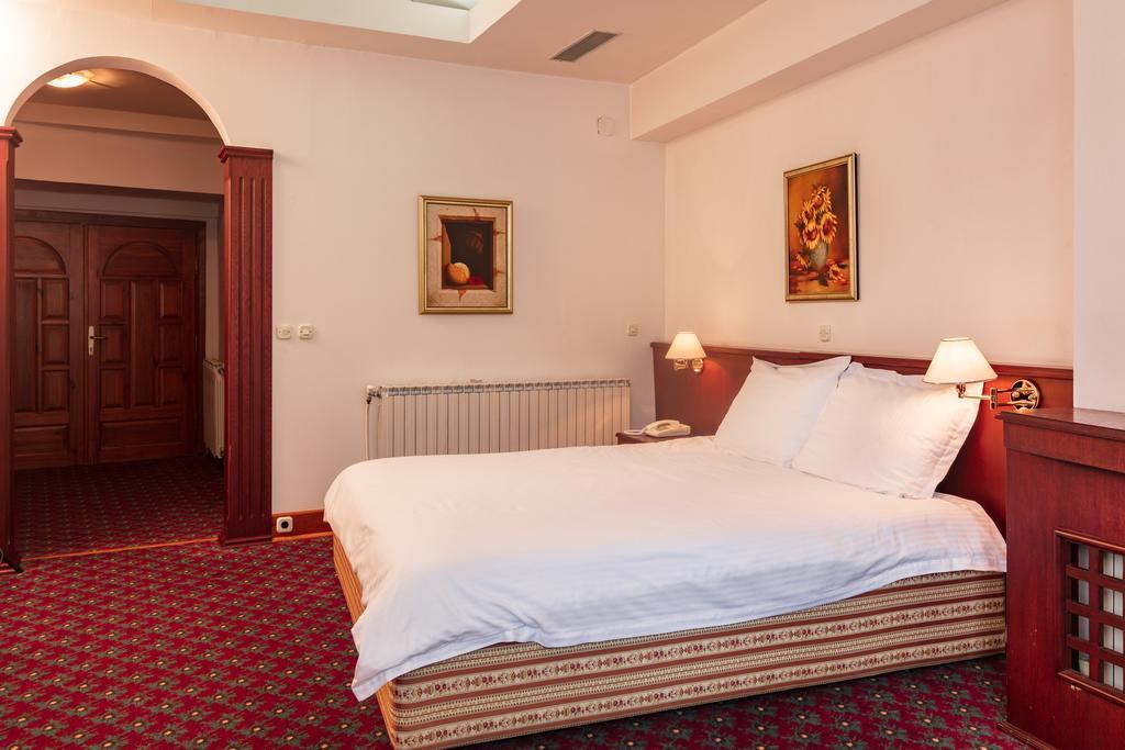 hotel-bistra-genel-009