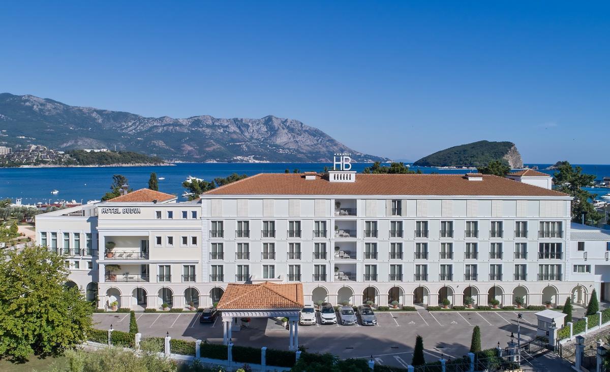 hotel-budva-genel-001