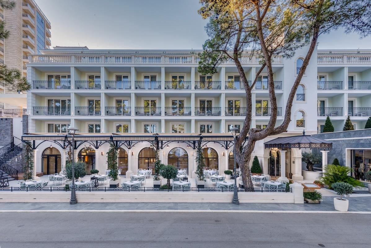 hotel-budva-genel-002