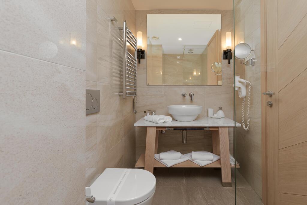 hotel-budva-genel-0022