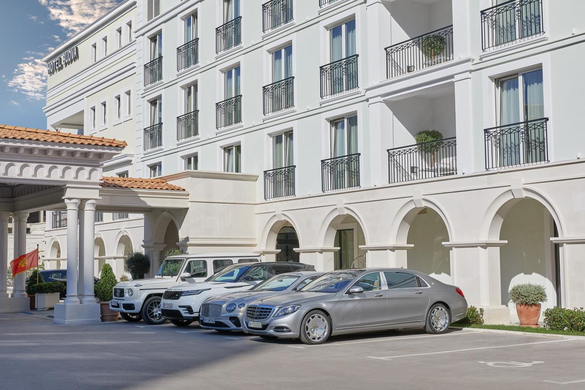 hotel-budva-genel-003