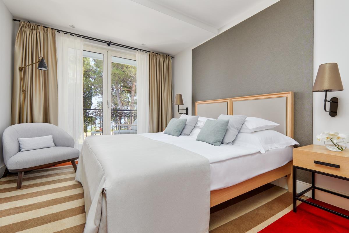 hotel-budva-oda-006