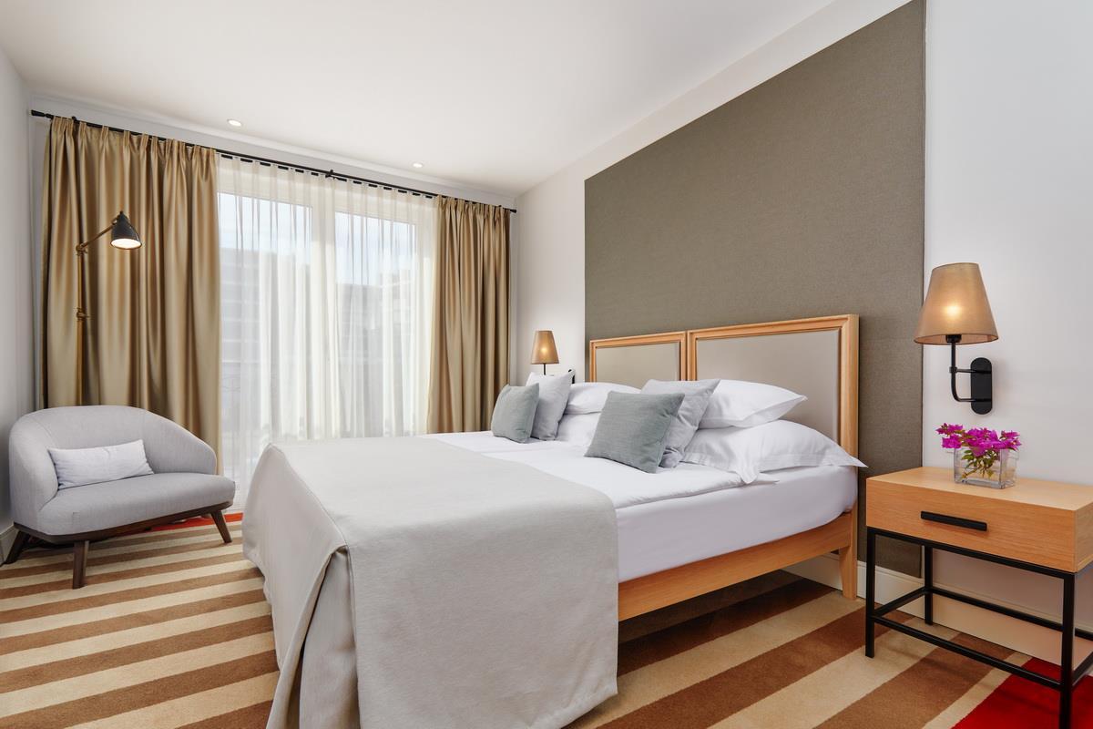 hotel-budva-oda-007