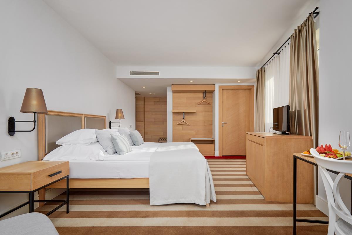 hotel-budva-oda-008