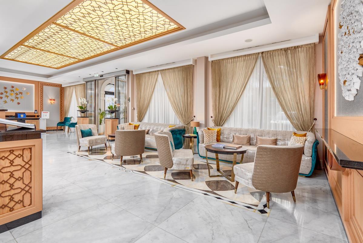 hotel-budva-resepsiyon-0016