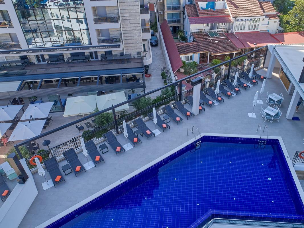 hotel-budva-spa-0024