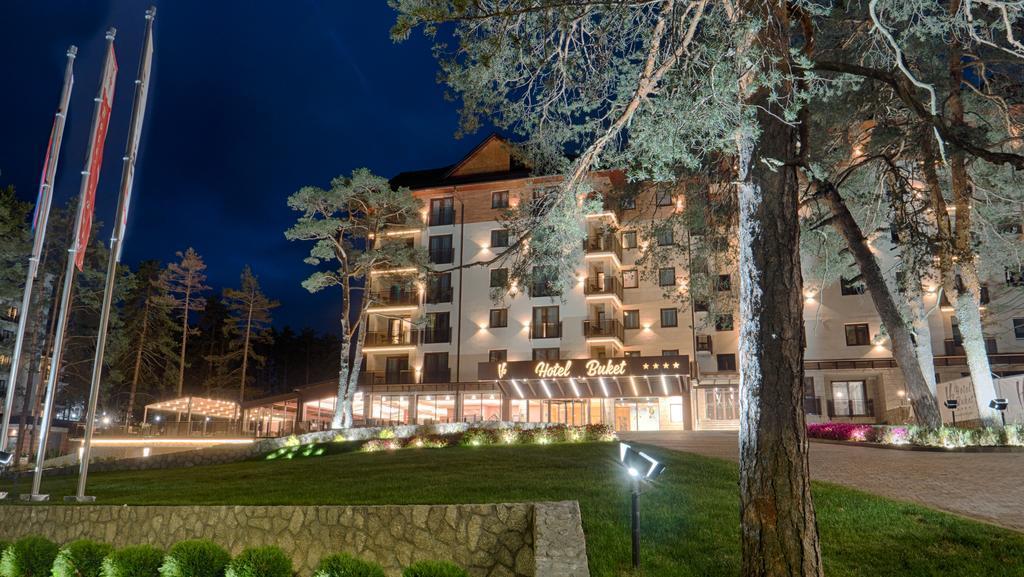 hotel-buket-genel-003