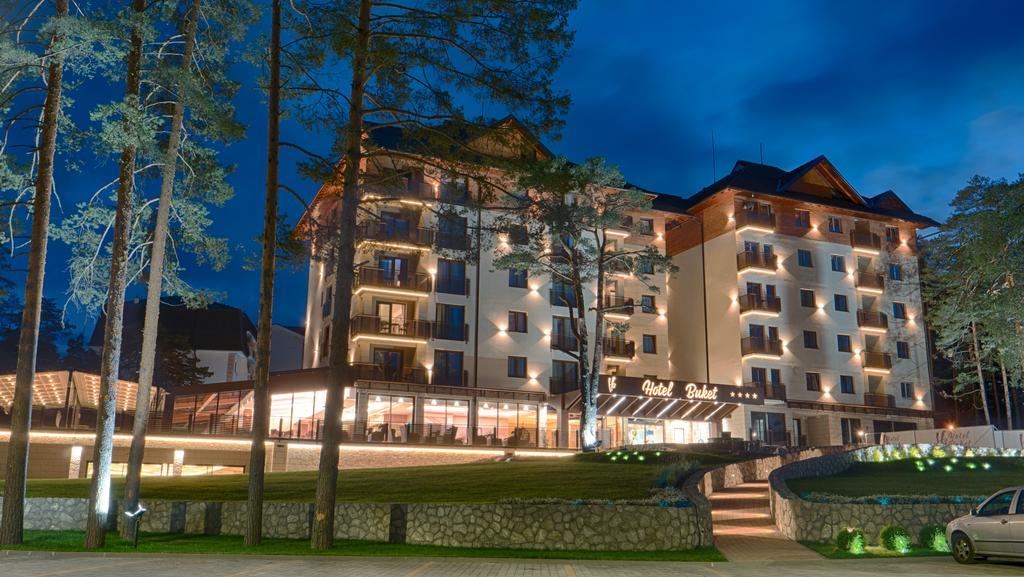 hotel-buket-genel-004