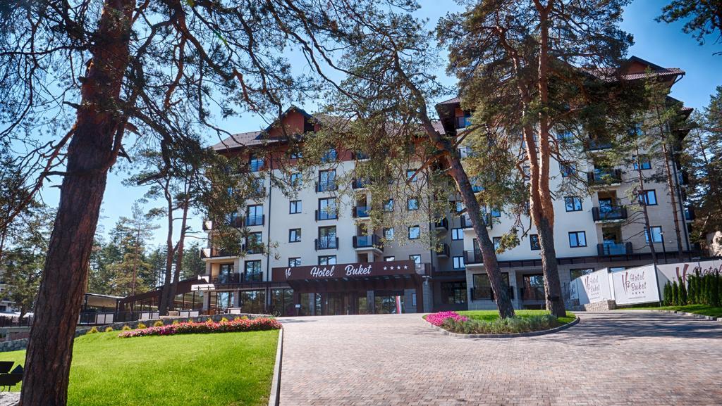 hotel-buket-genel-005