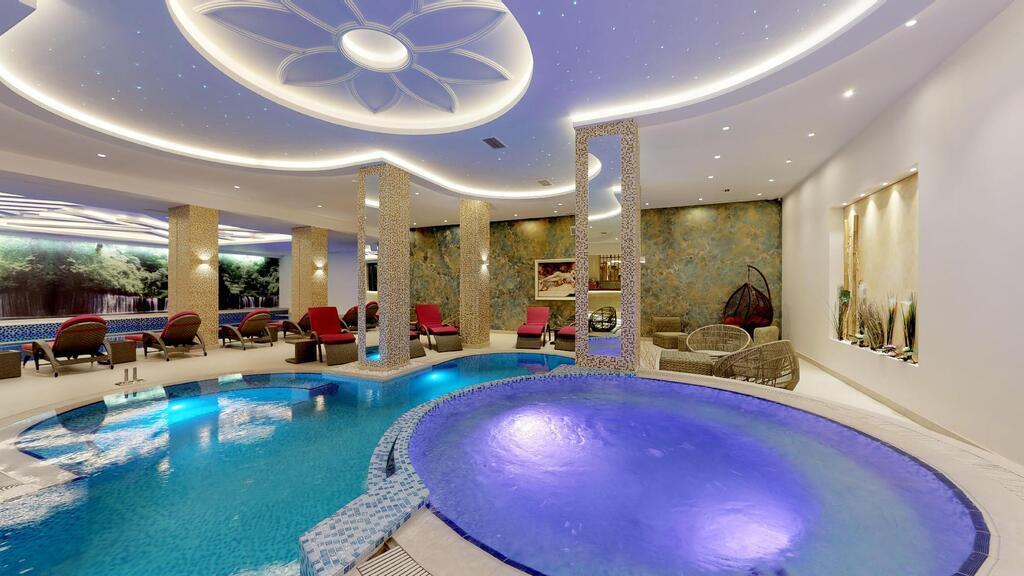 hotel-buket-havuz-0032