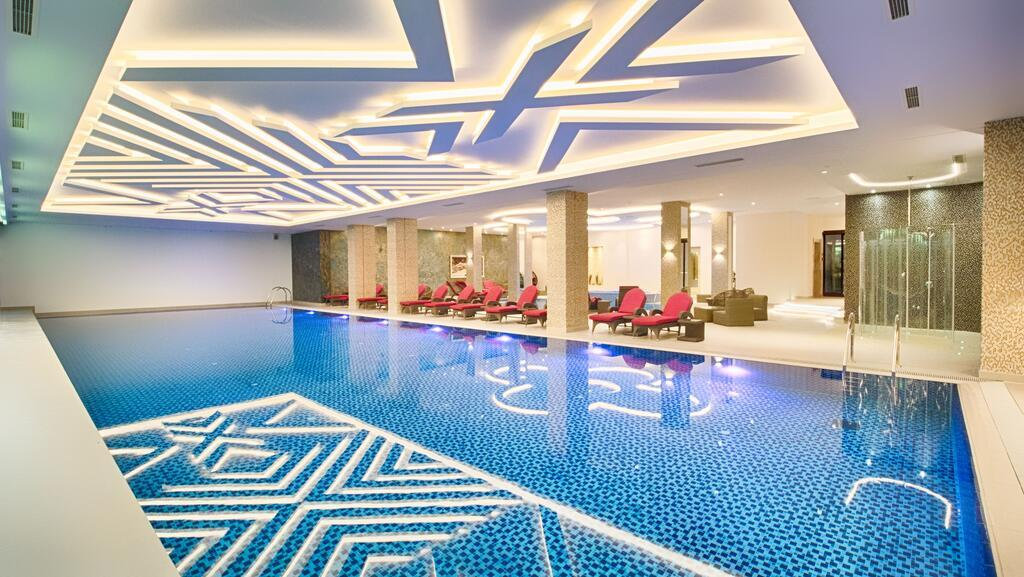 hotel-buket-havuz-0033