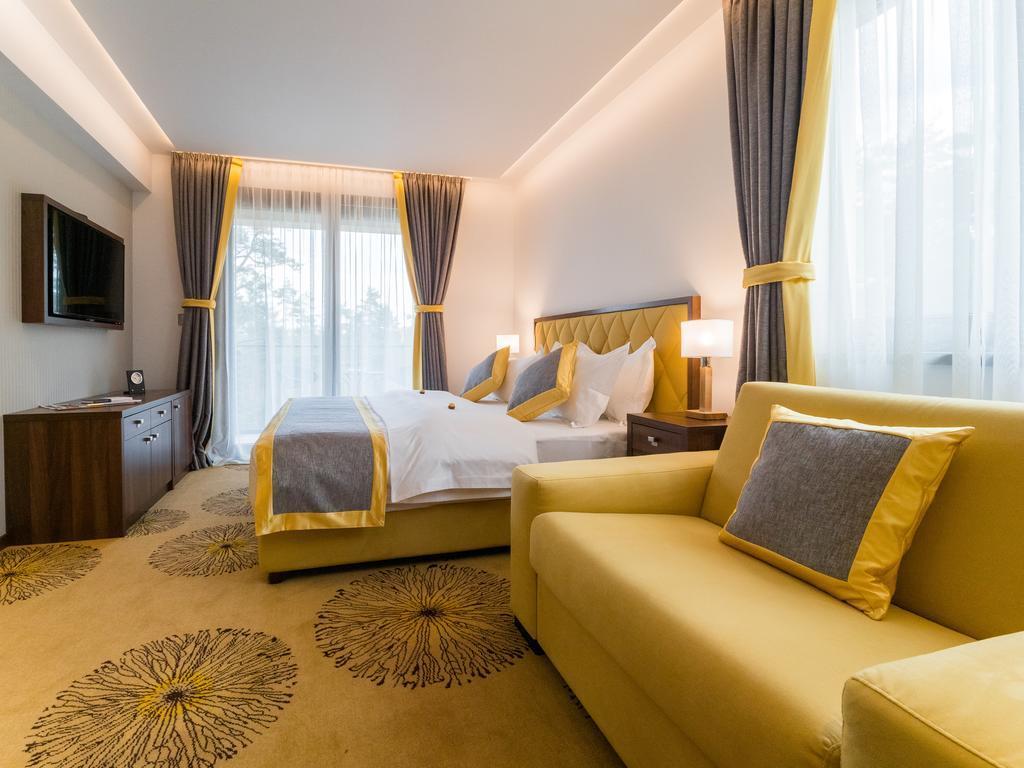 hotel-buket-oda-0010
