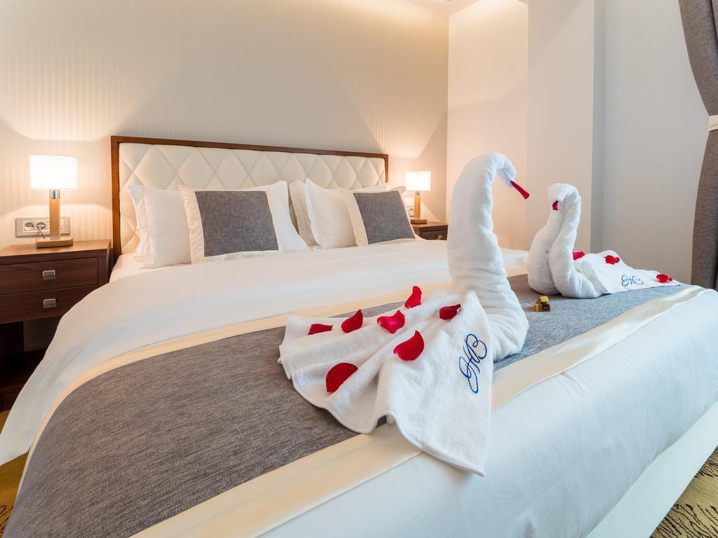 hotel-buket-oda-0011
