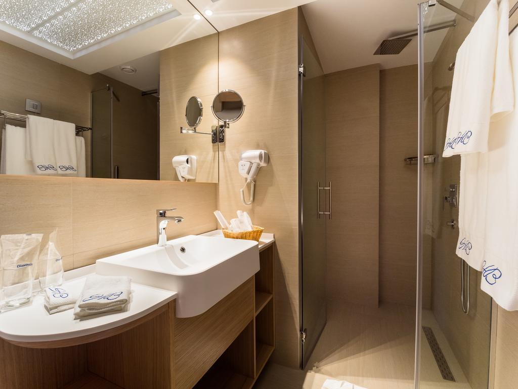 hotel-buket-oda-0012